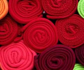 Textilkennzeichnung eine Anleitung